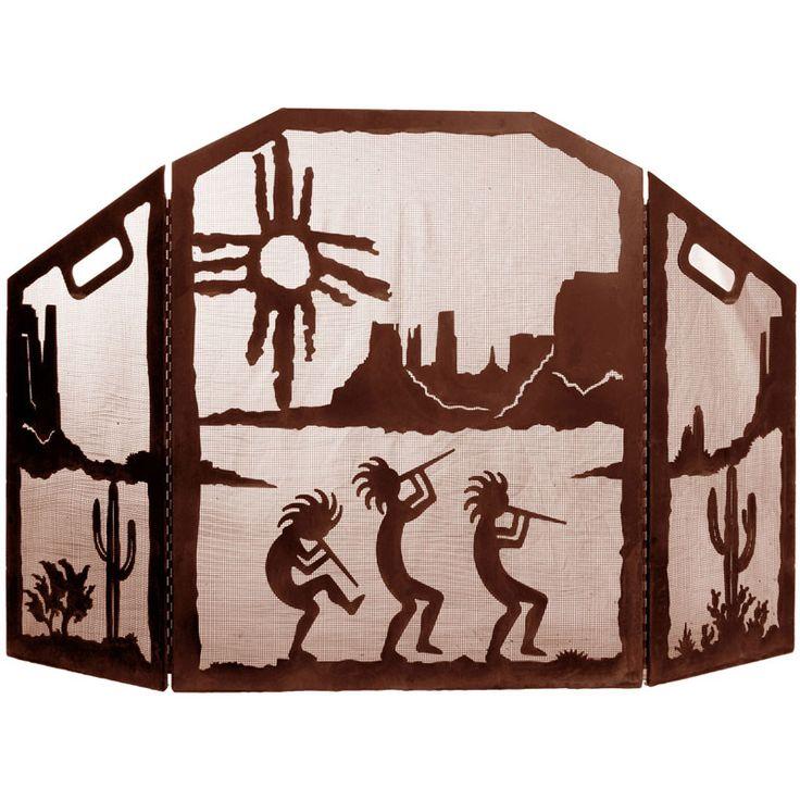 кокопелли солнце - Поиск в Google