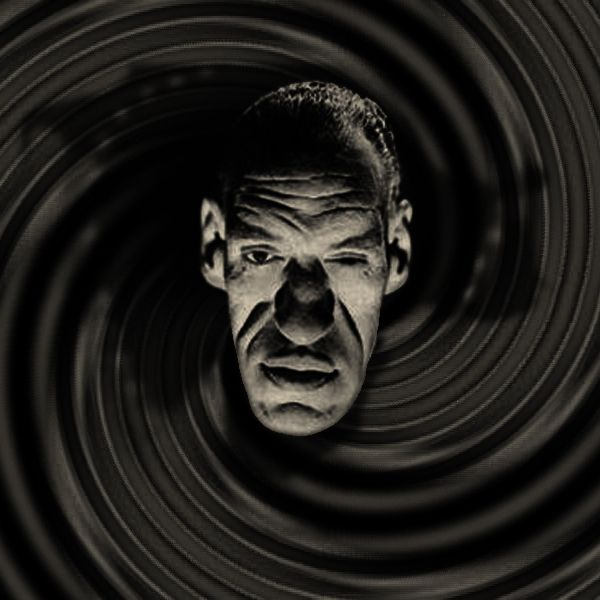 RONDO HATTON – The Creeper