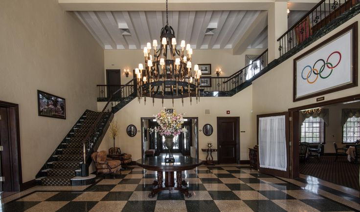 Foyer Home St Louis Reims : Best images about normandy st louis co missouri on