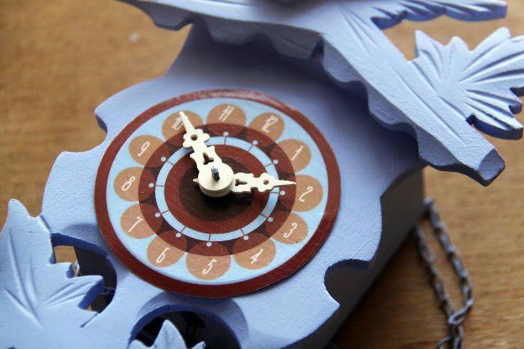 Caixa de Mistos: Cambio de horario!  caixademistos.dawanda.com