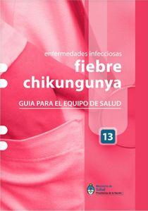 guia-equipo-salud-fiebre-chikungunya-2014