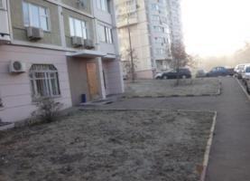 Продам офис 188 м2 на Варшавском шоссе 16 к 1 - 26 000 000 руб http://3248440.ru/property/82