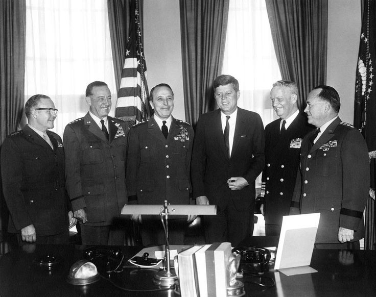 Background Operation Northwoods was a series of false flag proposals that originated within the United States government in 1962, but were rejected by the Kennedy administration. The proposals called for the Central Intelligence Agency (CIA), or other operatives, to commit perceived acts of terrorism in U.S. cities and elsewhere. These acts of terrorism were to be blamed on Cuba in order to create public support for a war against that nation, which had recently become communist under Fidel…