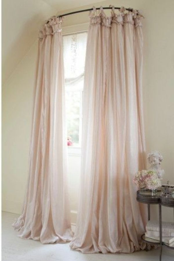 52 best fenster gardinen images on pinterest home ideas shades and sheer curtains. Black Bedroom Furniture Sets. Home Design Ideas