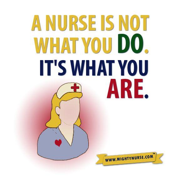 Define A Nurse Rn Lpn Cna