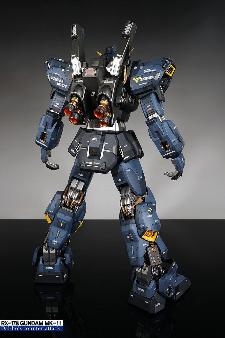 10 Best Gundam Images On Pinterest Model Highlights And Rx 93 V Nu Ver Ka Master Grade 1100 Daban Building Lego Mechs Paint Techniques Science Fiction Painting Sci Fi Books
