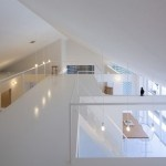 Japanse architectuur 5