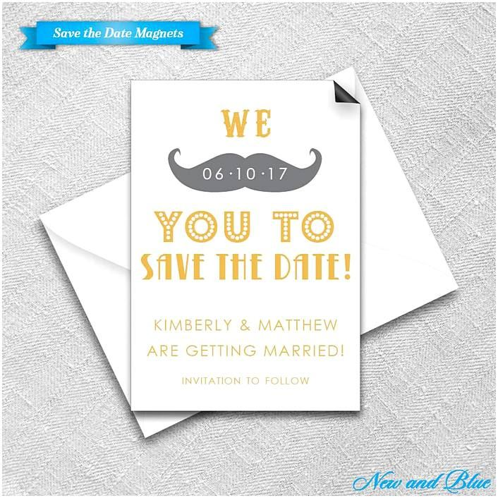 Best 25+ Funny wedding invitations ideas on Pinterest | Unique ...