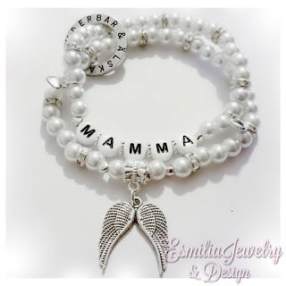 Esmilia Jewelry