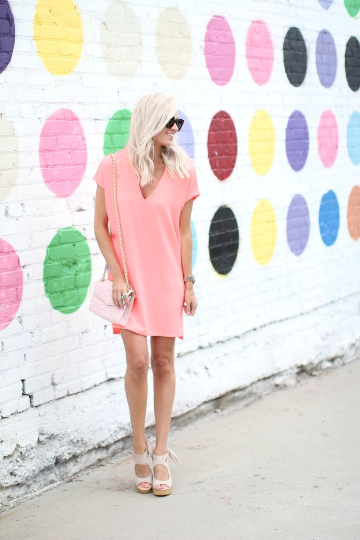 Fashion bloggers who have inspired me, career goals...etc.