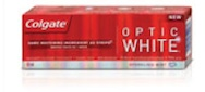 With this Websaver.ca coupon, you can receive $1 off Colgate Optic White Toothpaste.