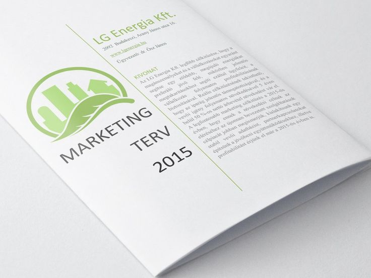 LG Energia Kft. Marketingterv 2015. - Megtekintés: http://issuu.com/sosmarketing4/docs/marketing_terv_lg_energia_kft._2015?e=15896931/11775866