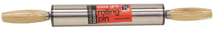 Rolling Pin Heavy Weight