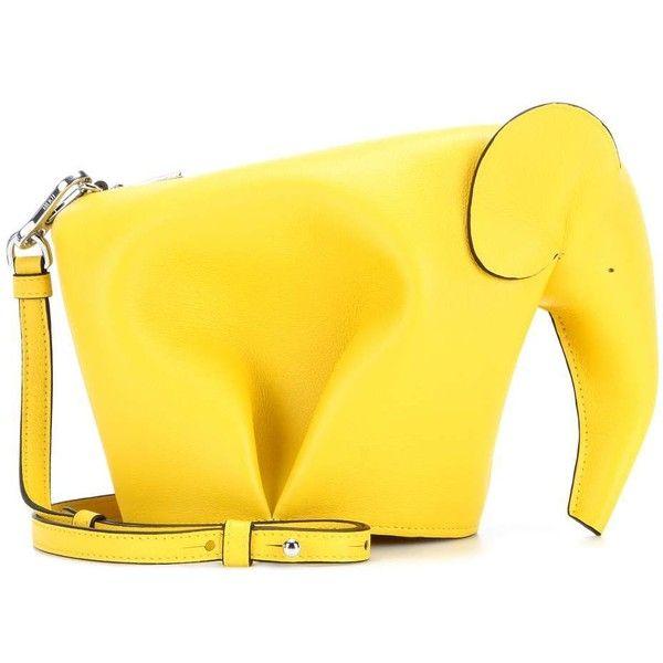 Best 25  Yellow shoulder bags ideas on Pinterest | Yellow handbag ...