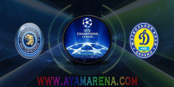 Dewibola88.com | Prediksi Pertandingan UEFA Champions League Manchester City vs Dinamo Kiev 16 Maret 2016 | Gmail : ag.dewibet@gmail.com YM : ag.dewibet@yahoo.com Line : dewibola88 BB : 2B261360 BB : 556FF927 Facebook : dewibola88 Path : dewibola88 Wechat : dewi_bet Instagram : dewibola88 Pinterest : dewibola88 Twitter : dewibola88 WhatsApp : dewibola88 Google+ : DEWIBET BBM Channel : C002DE376 Flickr : dewibola88 Tumblr : dewibola88