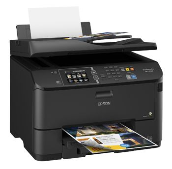 Epson incorpora 11 nuevas impresoras con chip PrecisionCore http://www.tintarecarga.com/blog/epson-incorpora-11-nuevas-impresoras-con-chip-precisioncore/