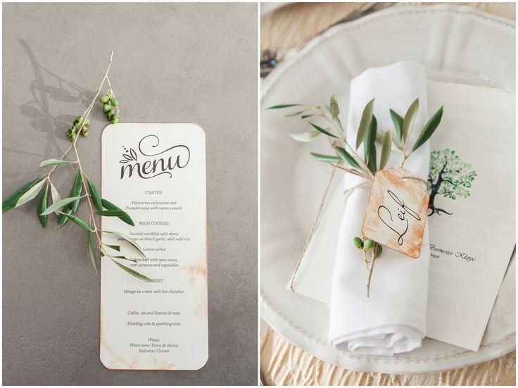 maria+rao+wedding+photographer+portugal_0202.jpg
