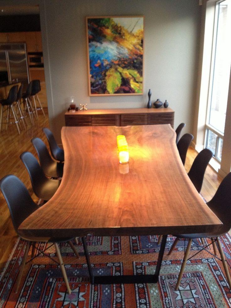 Dining Room  Brooks Furniture
