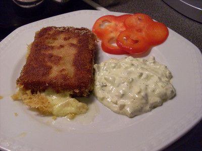 Rezept Sauce Tatare