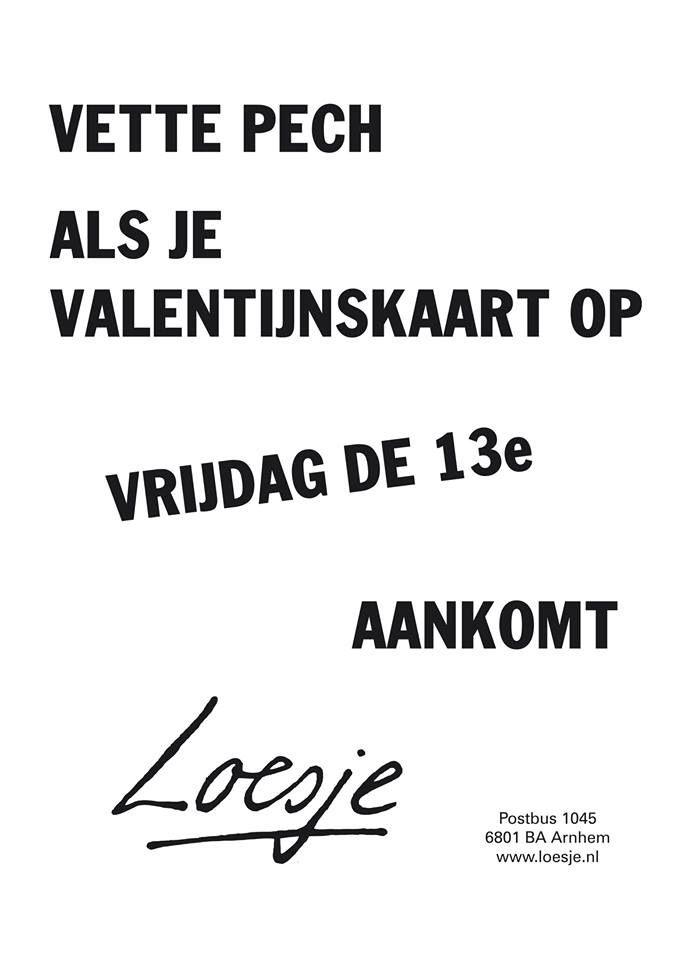loesje valentijn spreuken Valentijn | Spreuken   Quotes, Words quotes en Words loesje valentijn spreuken