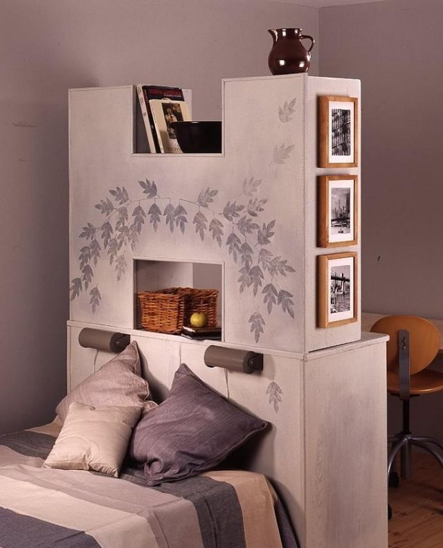 694 best Kinderzimmer images on Pinterest A unicorn - deko ideen schlafzimmer jugendzimmer