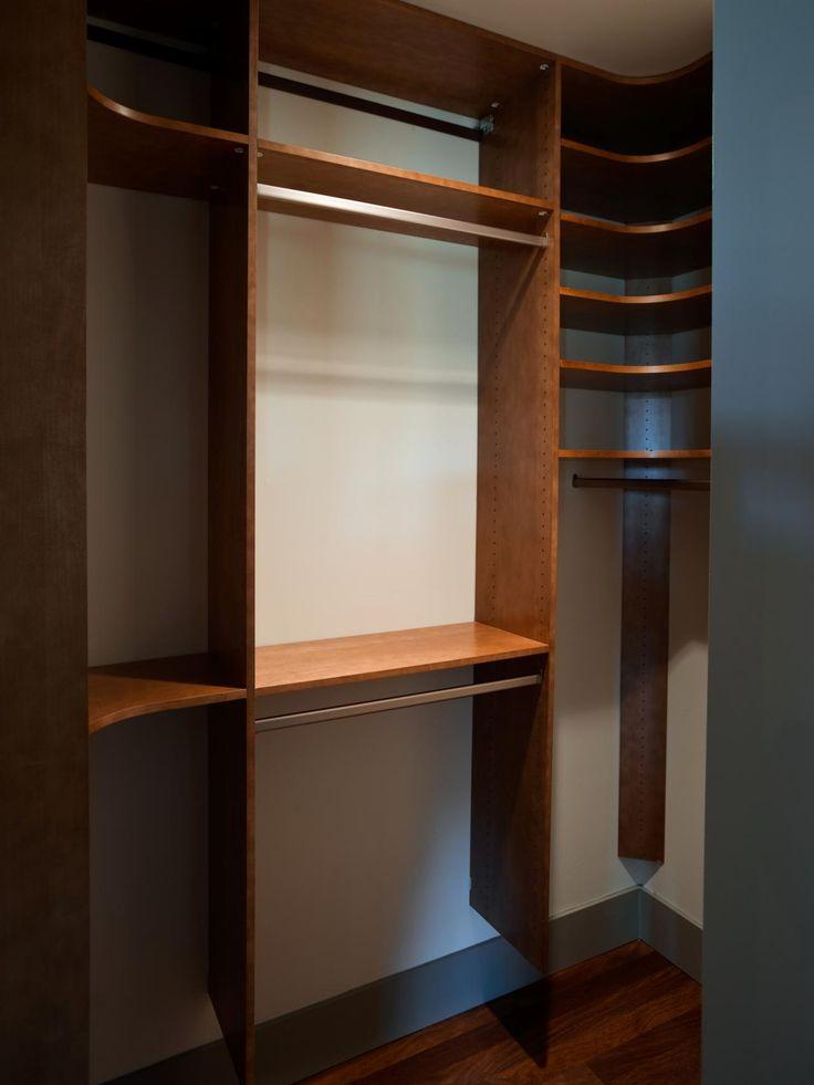 Bathroom Floor To Ceiling Storage : Best hgtv dream house images on