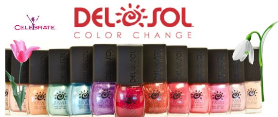 #AMCoffee on Benefits of Fiber this AM. Spons by @Del Sol change nail polish via @DiscoverSelf