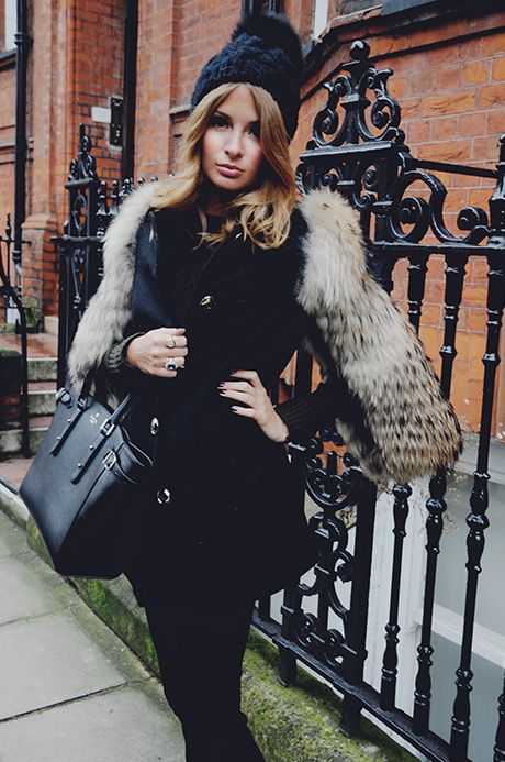 http://millie-mackintosh.com/wp-content/uploads/2013/02/look-twenty-four-top-left.jpg