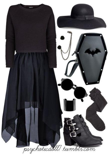@BrookeAdams I need your high low skirt!!!!