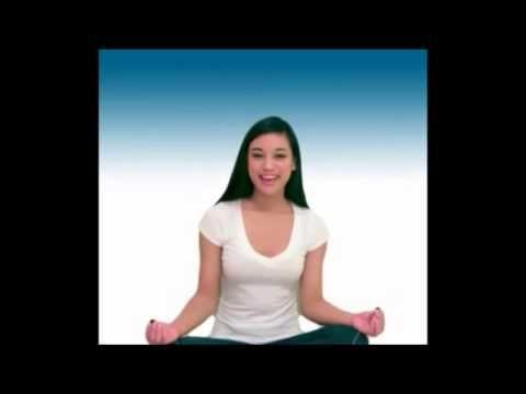 Binaural Beats Meditation