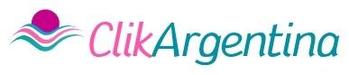 ClikArgentina y publicar anuncios gratis.