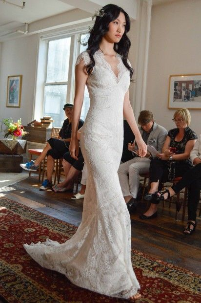 denver co wedding dresses
