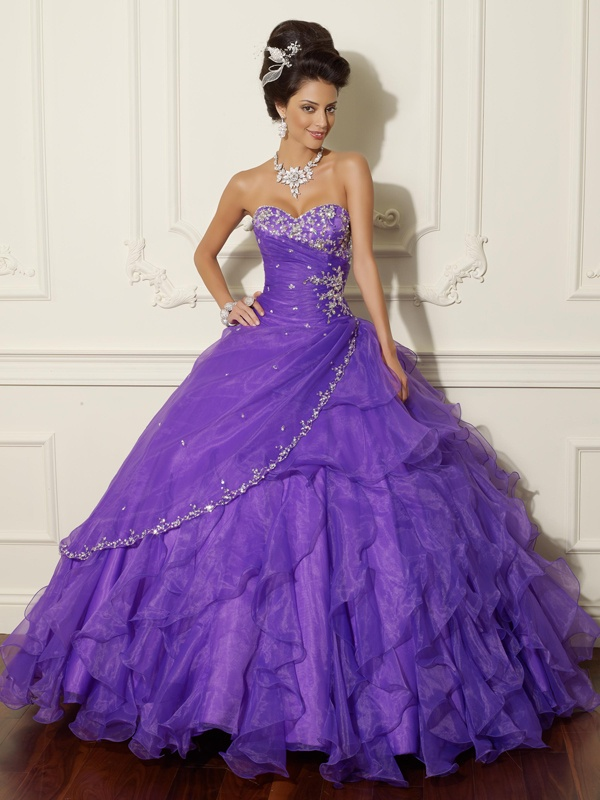 10 best Quinceañeras images on Pinterest | Party wear dresses, Mori ...