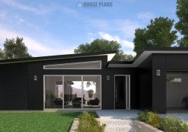 44 best home designs images on pinterest house plans archive page 2 of 4 house plans new zealand ltd malvernweather Choice Image