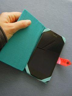 ber ideen zu handyh llen selbstgemacht auf pinterest handyh llen iphone h llen und. Black Bedroom Furniture Sets. Home Design Ideas