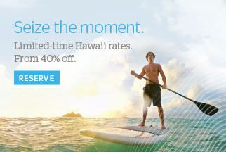 Outrigger Resorts Promo Code DISCOVER