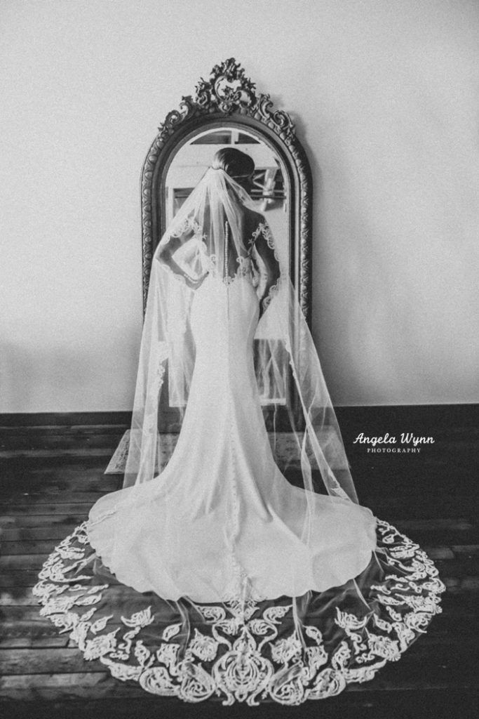 DFW Aledo Fotograf Fort Worth Fotograf Fotografie Beste von Angela Wynn P …   – wedding picture ideas