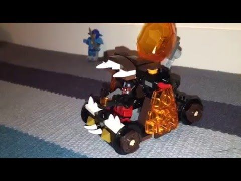 7 best Lego images on Pinterest | Activities for kids, Craft kids ...