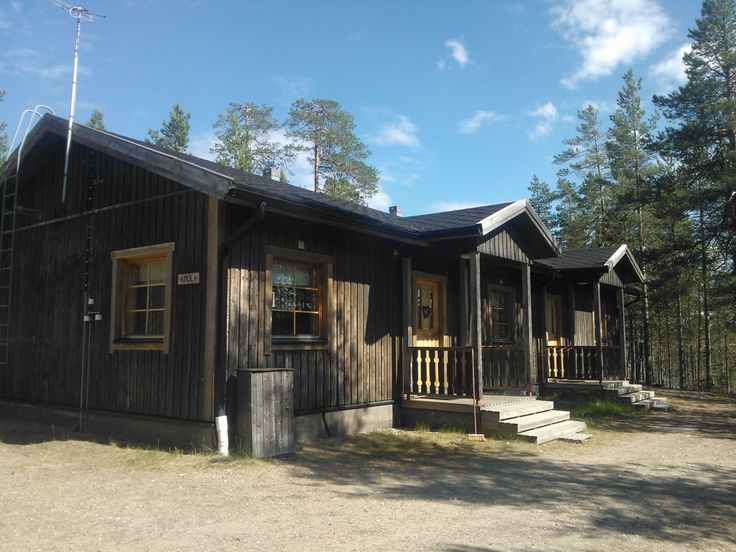 KOPPELO - A semidetached cottage with 'Aimola', both with an amazing lake view. The cottage can accommodate up to 6 people. It comes with a kitchenette and a private shower and toilet. Prices start from 153€/night/cottage. Email us at lapiosalmi@saukko.fi to get more info!