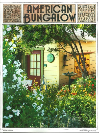 61 best Our Magazine images on Pinterest | Bungalows, Craftsman ...