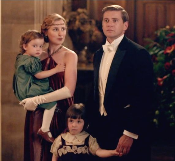 1282 best Downton Abbey: Sixth and Last Season images on Pinterest ...