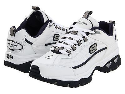skechers shoes mens gold Sale,up to 68