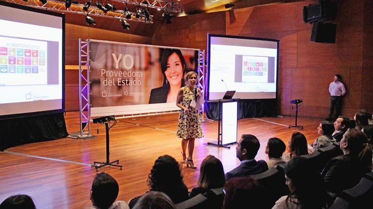 ChileCompra lanza Sello Empresa Mujeradmin 28/03/2016 ChileCompra lanza Sello Empresa Mujer2016-03-28T13:01:16+00:00 Capital Humano, Noticias Trinidad Inostroza 2_com