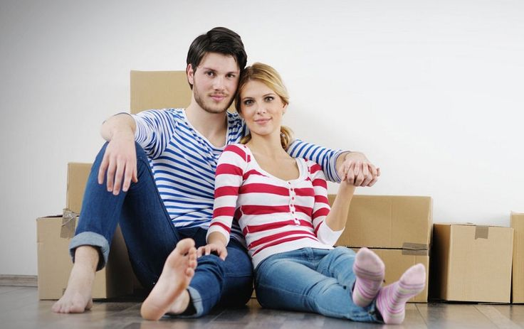 Queens Moving Companies is a locally owned company and we understand the moving needs of the our customers. http://www.queens-moving-companies.com/