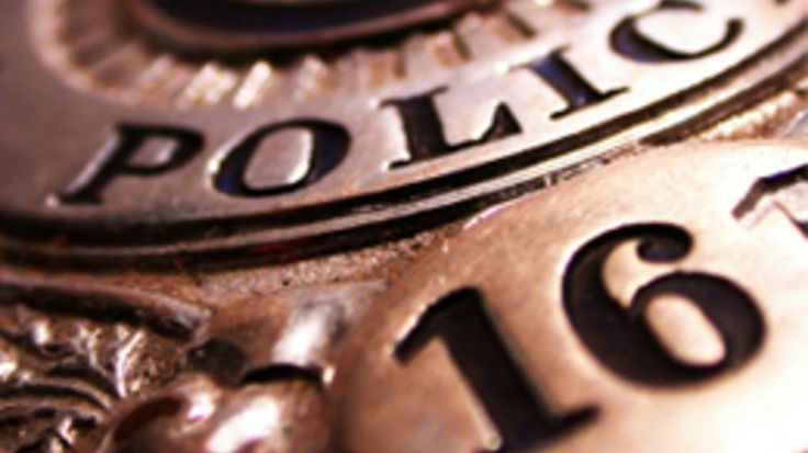 6-ways-law-enforcement-uses-social-media-to-fight-crime-