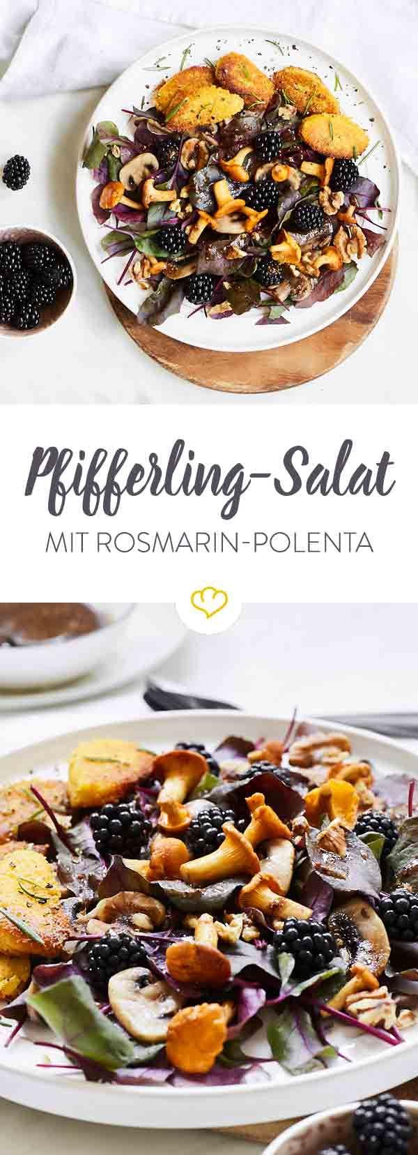 248 best Cucina della mamma - italienische Küche images on Pinterest ...