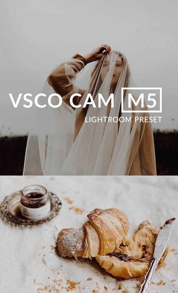 Vsco cam filters for lightroom