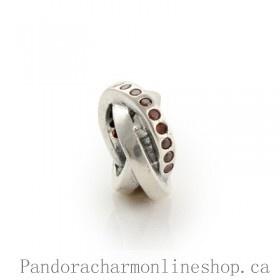 http://www.pndoracharmonlineshop.ca/real-pandora-gems-and-silver-cross-ytike-charms-001-shop.html  Extravagant Pandora Gems And Silver Cross YTIKE Charms 001 Wholesales
