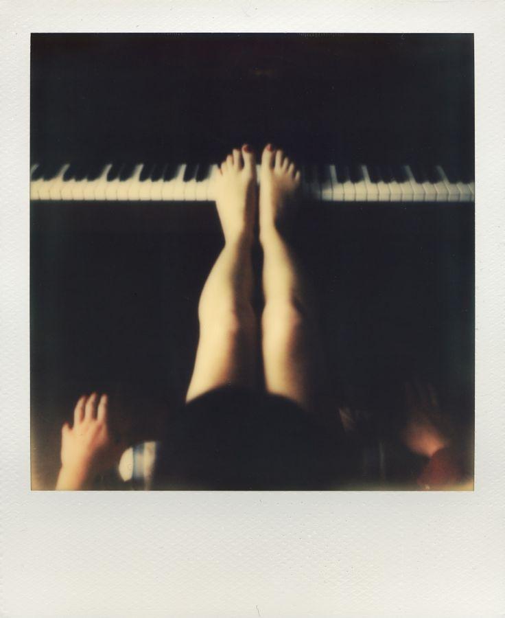 Harmonie,+photographie+de+Wilfried+Haillot