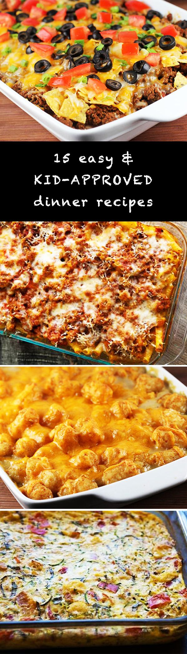 Casseroles are a lifesaver! A squared portion of calories that makes me not want to eat for a week delicious lifesaver! lol